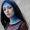 astr0babe's avatar