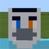 Astr0Feline's avatar