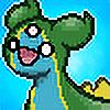 Astr0nautical's avatar