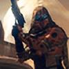 ASTR0x0M3GA's avatar