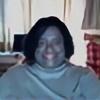 astr1's avatar