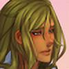 Astra-cat's avatar