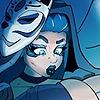 Astra-Ebonwing's avatar