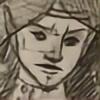 Astra-the-Goddess's avatar