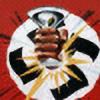 astra-valyesky's avatar