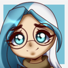 Astra123dk's avatar