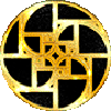 astra888leddher's avatar