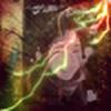 AstraAithria's avatar