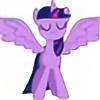 AstraArtsy9's avatar