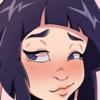astrabun's avatar