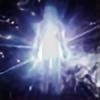 Astradhiir's avatar