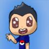AstraDoesArt's avatar