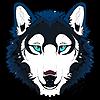 Astraela's avatar