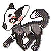 astraeous's avatar