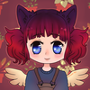 Astraeus-art's avatar