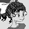 astraflare's avatar