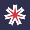 astragaiden's avatar