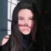 astraiaa's avatar