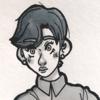 Astral--Kit's avatar