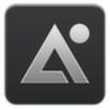 Astral-1's avatar