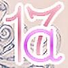 Astral-17's avatar