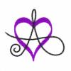 astral-adoptions's avatar