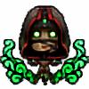 Astral-Agonoficus's avatar