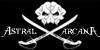 Astral-Arcana