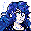 Astral-Athenaeum's avatar