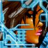 astral-azure's avatar