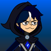 Astral-BTLM's avatar
