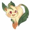 Astral-Dragoness's avatar