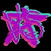 ASTRAL-LATTE's avatar