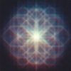 Astral-Nihang's avatar
