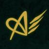 Astral-Rec0il's avatar