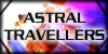Astral-Travellers's avatar