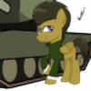 Astral0Blaze's avatar