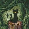 AstralAcorn's avatar