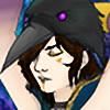 astraladversary's avatar