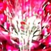 AstralAurora's avatar