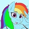 AstralAxiom's avatar