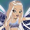 AstralBlu's avatar