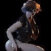 AstralBot3D's avatar