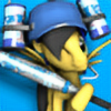 AstralBrilliance's avatar