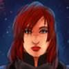 AstralCats19's avatar