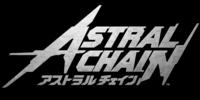 AstralChain's avatar
