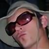 astralcrawler's avatar