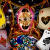 astraldoc's avatar