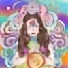 astraldreamer's avatar