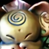 AstralDreamers's avatar